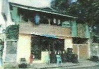 Foreclosed House & Lot (N-152) for Sale Brgy Sta Lucia Novaliches Quezon City