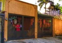 House Lot N-168 Sale Jordan Plains 3 Novaliches Quezon City