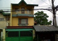 House Lot N-185 Sale North Fairview Subdivision PH 8 Quezon City