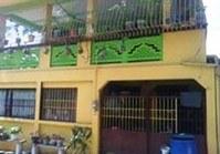House Lot N-187 Sale Brgy Nagkaisang Nayon Quezon City