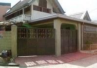 House Lot N-196 Sale Jordanville Subdivision Baesa Quezon City