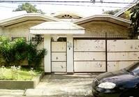 House Lot N-202 Sale GSIS Village Project 8 Quezon City