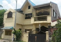 Foreclosed House & Lot (N-224) for Sale Brgy San Bartolome Novaliches Quezon City