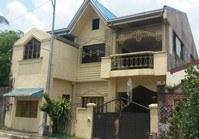 House Lot N-224 Sale San Bartolome Novaliches Quezon City