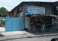 House Lot N-234 Sale Nagkaisang Nayon Novaliches Quezon City