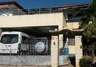 Foreclosed House & Lot (N-246) for Sale Calle Victoria St Ciudad Regina Batasan Hills Quezon City