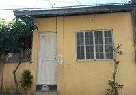 House Lot N-248 Sale Maloles Subdivision Quezon City