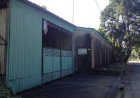 Foreclosed House & Lot (N-252) for Sale Auburn St North Fairview Subdivision Quezon City