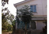 Foreclosed House & Lot (NAG-059) for Sale San Alfonso Homes Pacol Naga City