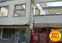 House Lot (O-119) for Sale Brgy San Juan Cainta Rizal