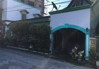 Foreclosed House & Lot (O-264) for Sale ESLA Homes Brgy Sto Domingo Cainta