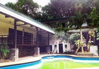 Foreclosed House & Lot (O-276) for Sale Baltao Subdivision Antipolo City