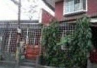 House & Lot (Q-011) for Sale A Mabini St Tuktukan Taguig City