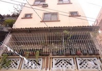 House Lot (Q-014) for Sale Villa St Lower Bicutan Taguig City