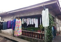 Foreclosed House & Lot (R-008) for Sale Brgy Ugong Valenzuela City
