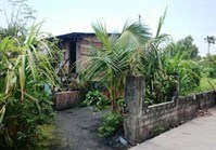 Foreclosed House & Lot (R-014) for Sale Brgy Pasolo Valenzuela City
