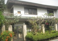 Foreclosed House & Lot (R-015) for Sale Fortune Village 7 Brgy Parada Valenzuela City