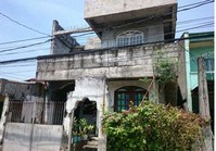 Foreclosed House & Lot (R-041) for Sale Ciudad Grande North Subdivision Phase 1 Brgy Lingunan Valenzuela City