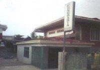 House & Lot (R-050) Sale Villa Pariancillo Valenzuela City