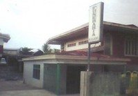 Foreclosed House & Lot (R-050) for Sale Villa Pariancillo Valenzuela City