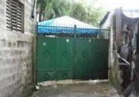 House & Lot (R-051) for Sale Brgy Coloong Valenzuela City