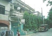 House & Lot (R-052) for Sale Brgy Marulas Valenzuela City