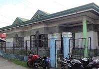 House & Lot (R-057) for Sale Galas St Brgy Bignay Valenzuela
