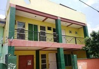House Lot (R-061) for Sale Brgy Veinte Reales Valenzuela City