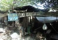 Foreclosed House & Lot (R-062) for Sale Brgy Palasan Valenzuela City