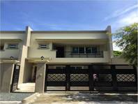 House & Lot for Sale in Better Living Subdivision Paranaque City – 252 Sqm
