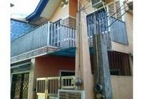 House Lot Sale Carissa Homes PH 2-A San Jose Del Monte Bulacan