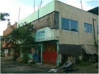 House Lot Sale Del Mundo Subdivision Llano Caloocan City 240