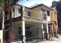 House Lot Sale Fortune Royale Panipuan San Fernando Pampanga