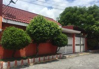 Foreclosed House & Lot (B-244) for Sale Good Family Homes Subdivision Anabu 1-C Imus Cavite