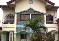House Lot Sale Greenheights Subdivision Novaliches Quezon City