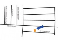 Foreclosed House & Lot (B-012) for Sale Greensborough Subdivision Sabang Dasmarinas Cavite
