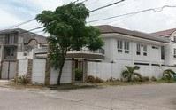 House Lot Sale Heritage Homes BF Resort VIllage 3 Las Pinas