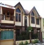 House & Lot for Sale in Medina Subdivision, San Dionisio, Paranaque City – 300 Sqm