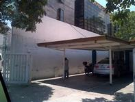 House Lot Sale Paseo De Roxas Cor. Jupiter Makati City - 525