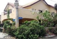 House Lot Sale Roma Citta Italia Phase 2 Molino Bacoor Cavite