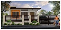 For Sale: House and Lot in San Lorenzo South Phase 1 Sta. Rosa Laguna