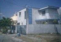 Foreclosed House & Lot (B-074) for Sale Villaggio Ignatius Buenavista General Trias Cavite