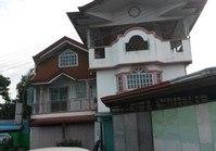 House & Lot (SFO-018) for Sale San Vicente San Miguel Bulacan