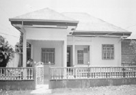 House & Lot (SFO-044) for Sale Brgy. Alabug Tua Cagayan