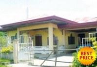 House Lot SFO-142 Sale San Juan Bano Arayat Pampanga