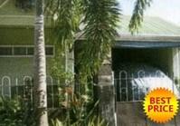House & Lot (SFO-203) for Sale Lot 11 Tondol Limay Bataan