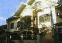 House & Lot (SFO-204) for Sale Tibagan Bustos Bulacan