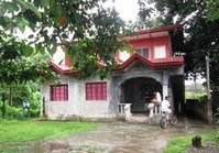 House Lot SFO-226 Sale Brgy Dampol 2nd A Pulilan Bulacan