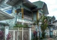House Lot SFO-259 Sale Dona Francisca Phase 3 Balanga Bataan
