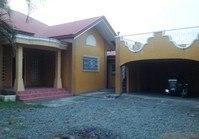 House & Lot (SFO-279) for Sale Brgy Tabang Plaridel Bulacan